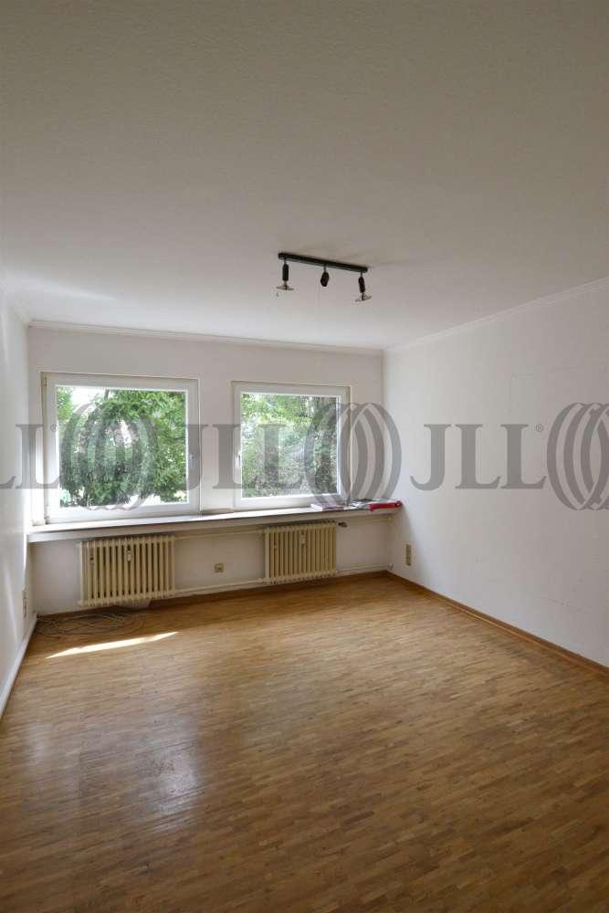 Büros Düsseldorf, 40213 - Büro - Düsseldorf, Altstadt - D2605 - 10602650