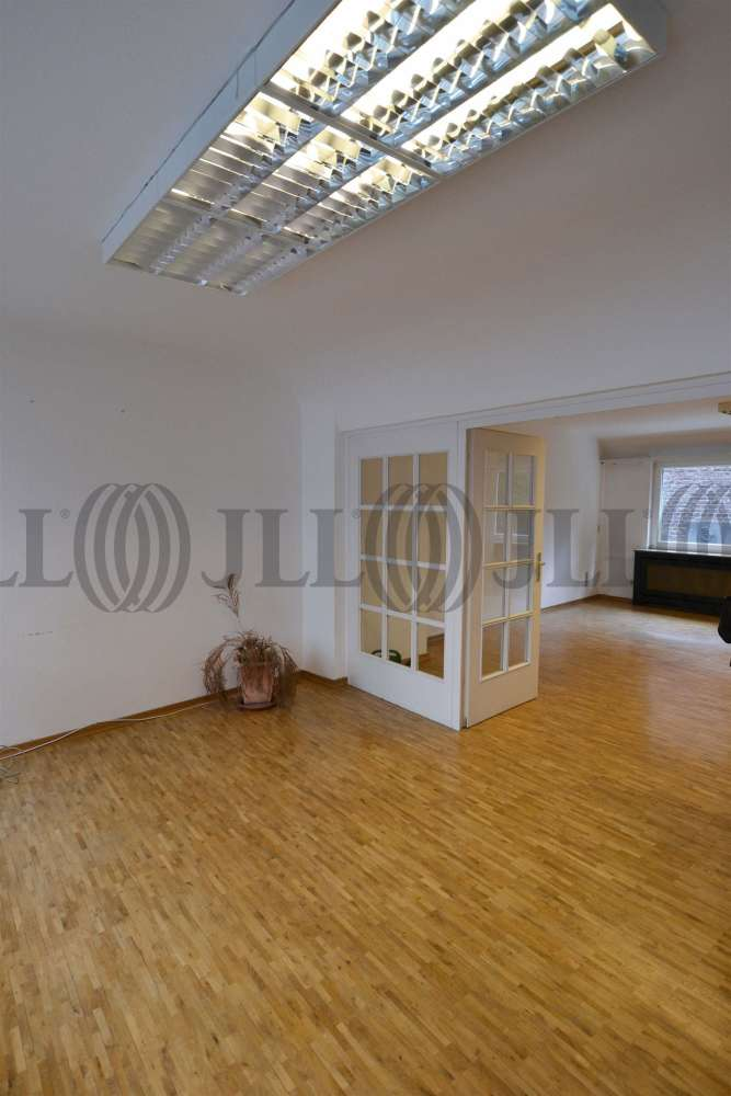 Büros Düsseldorf, 40213 - Büro - Düsseldorf, Altstadt - D2605 - 10602653