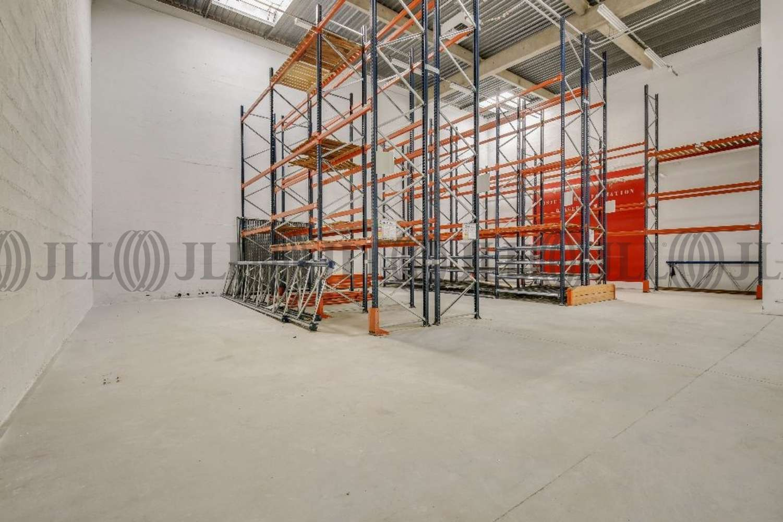 Activités/entrepôt Villebon sur yvette, 91140 - ACACIA - 10603426