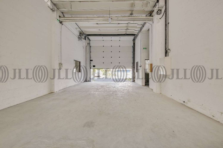Activités/entrepôt Villebon sur yvette, 91140 - ACACIA - 10603429