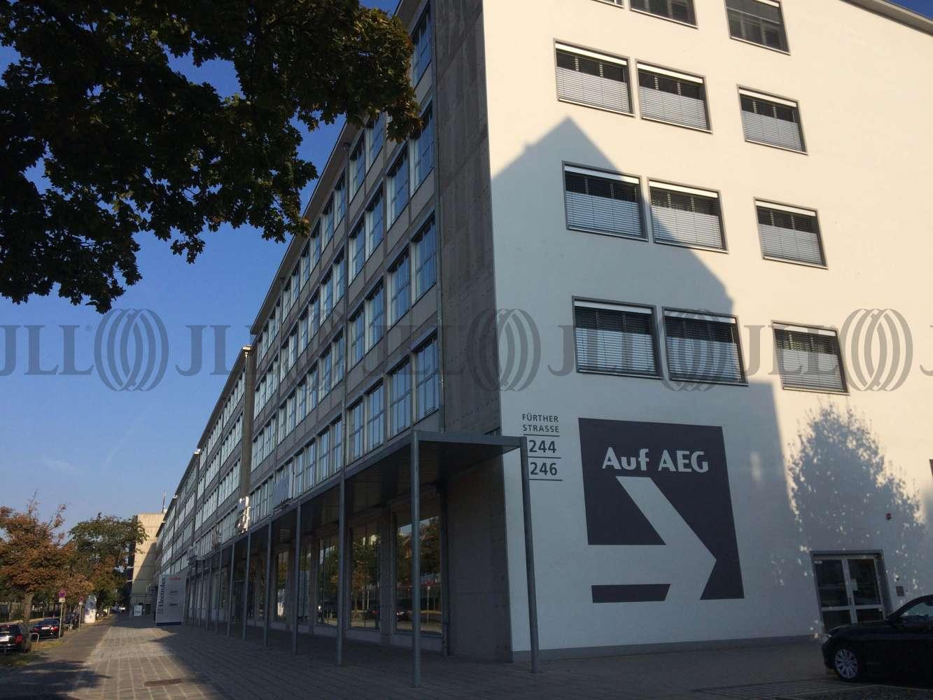 Büros Nürnberg, 90429 - Büro - Nürnberg, Rosenau - M1322 - 10603466