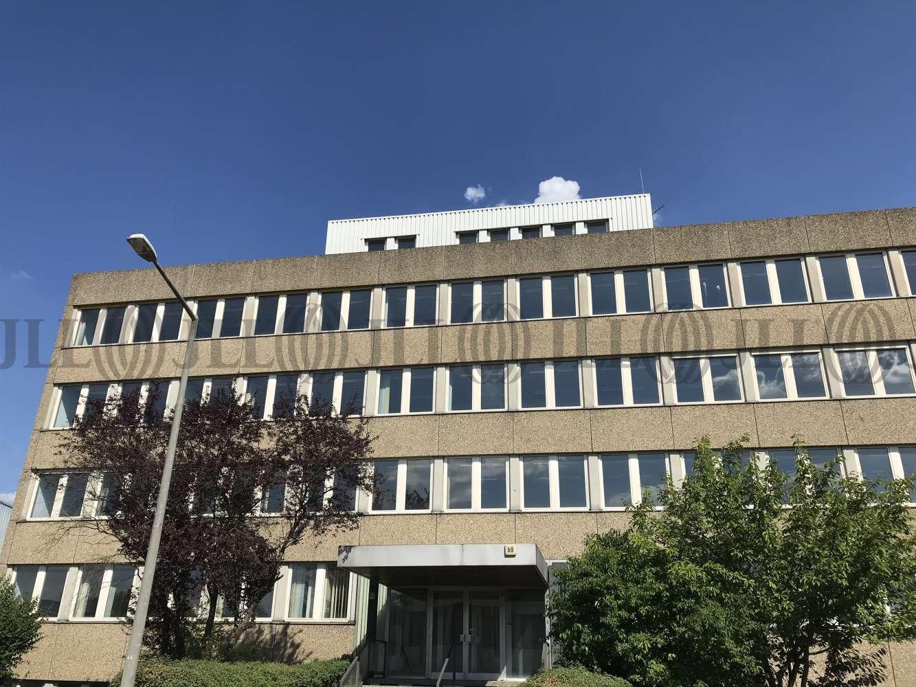 Büros Nürnberg, 90451 - Büro - Nürnberg, Hafen - M1620 - 10603470