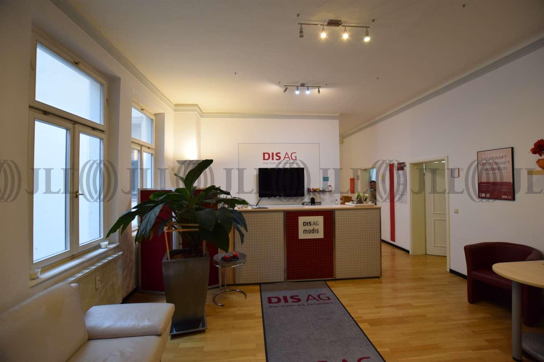 Büros Nürnberg, 90402 - Büro - Nürnberg, Lorenz - M1560 - 10603471