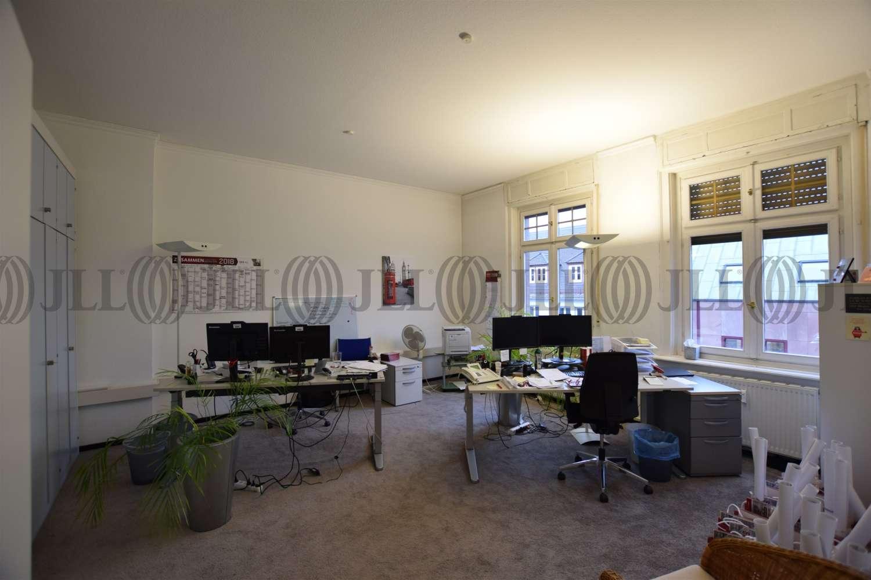 Büros Nürnberg, 90402 - Büro - Nürnberg, Lorenz - M1560 - 10603475