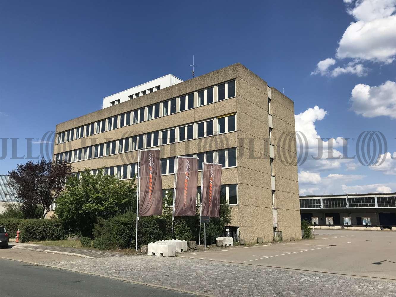 Büros Nürnberg, 90451 - Büro - Nürnberg, Hafen - M1620 - 10603469