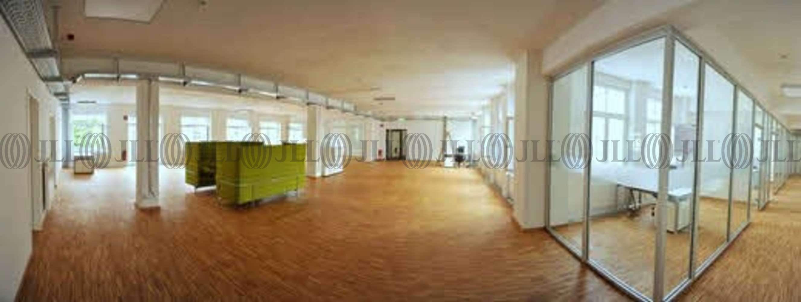 Büros Nürnberg, 90419 - Büro - Nürnberg, St Johannis - M1192 - 10604795