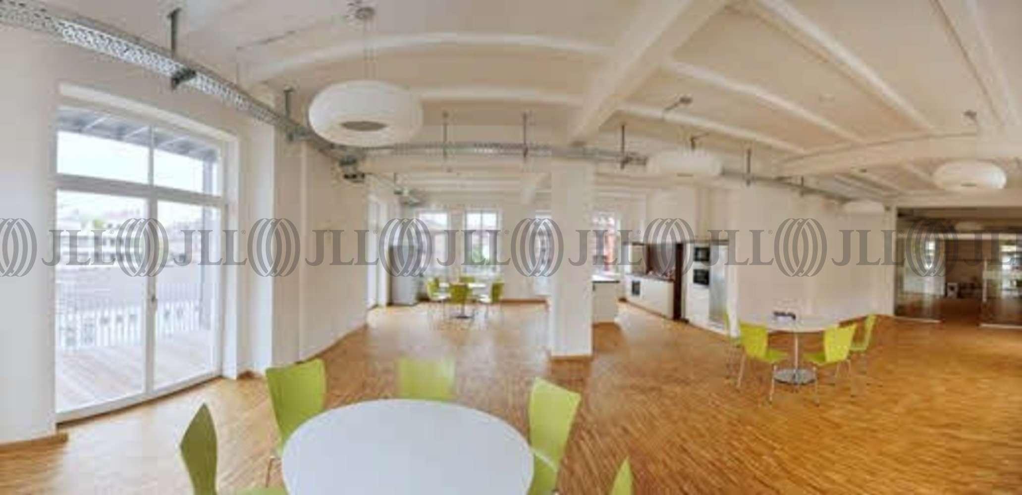 Büros Nürnberg, 90419 - Büro - Nürnberg, St Johannis - M1192 - 10604796