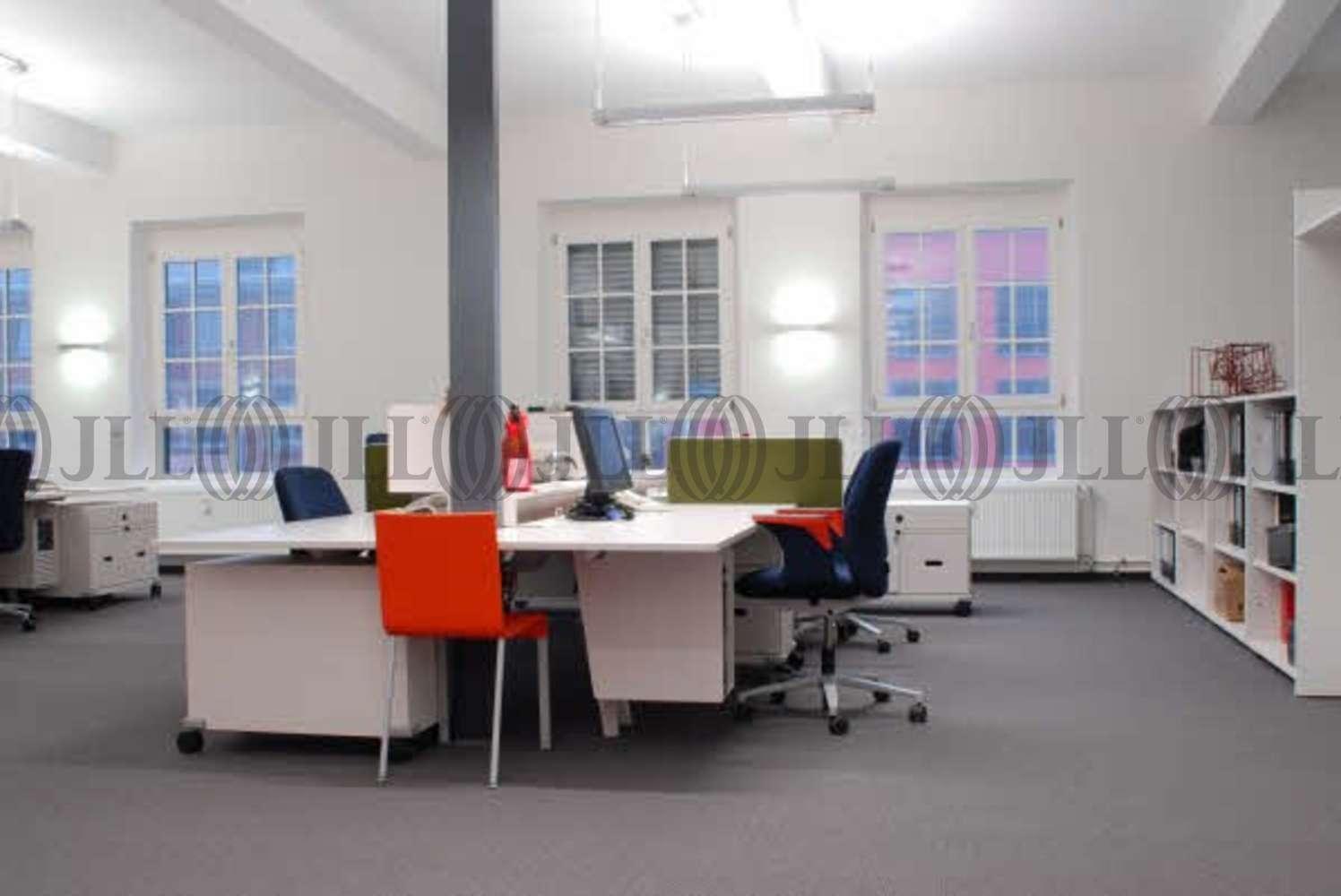 Büros Nürnberg, 90419 - Büro - Nürnberg, St Johannis - M1192 - 10604797