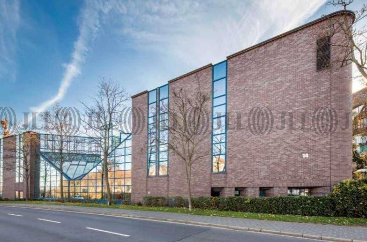 Büros Nürnberg, 90491 - Büro - Nürnberg - M1621 - 10604811