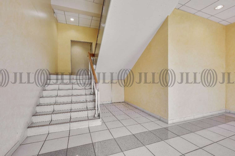 Bureaux Villebon sur yvette, 91140 - DAHLIA - 10604822