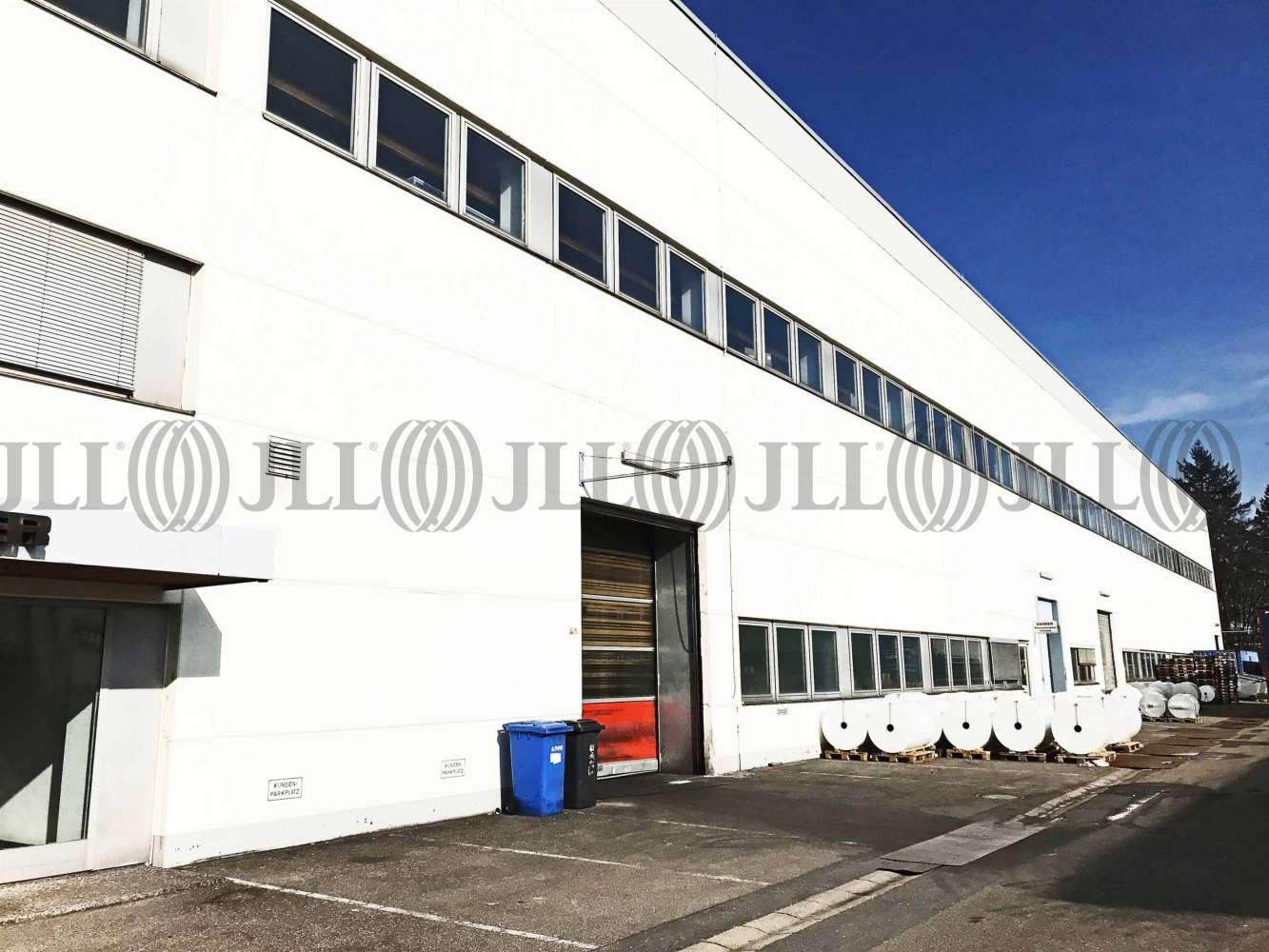 Büros Nürnberg, 90411 - Büro - Nürnberg, Schafhof - M1579 - 10605569