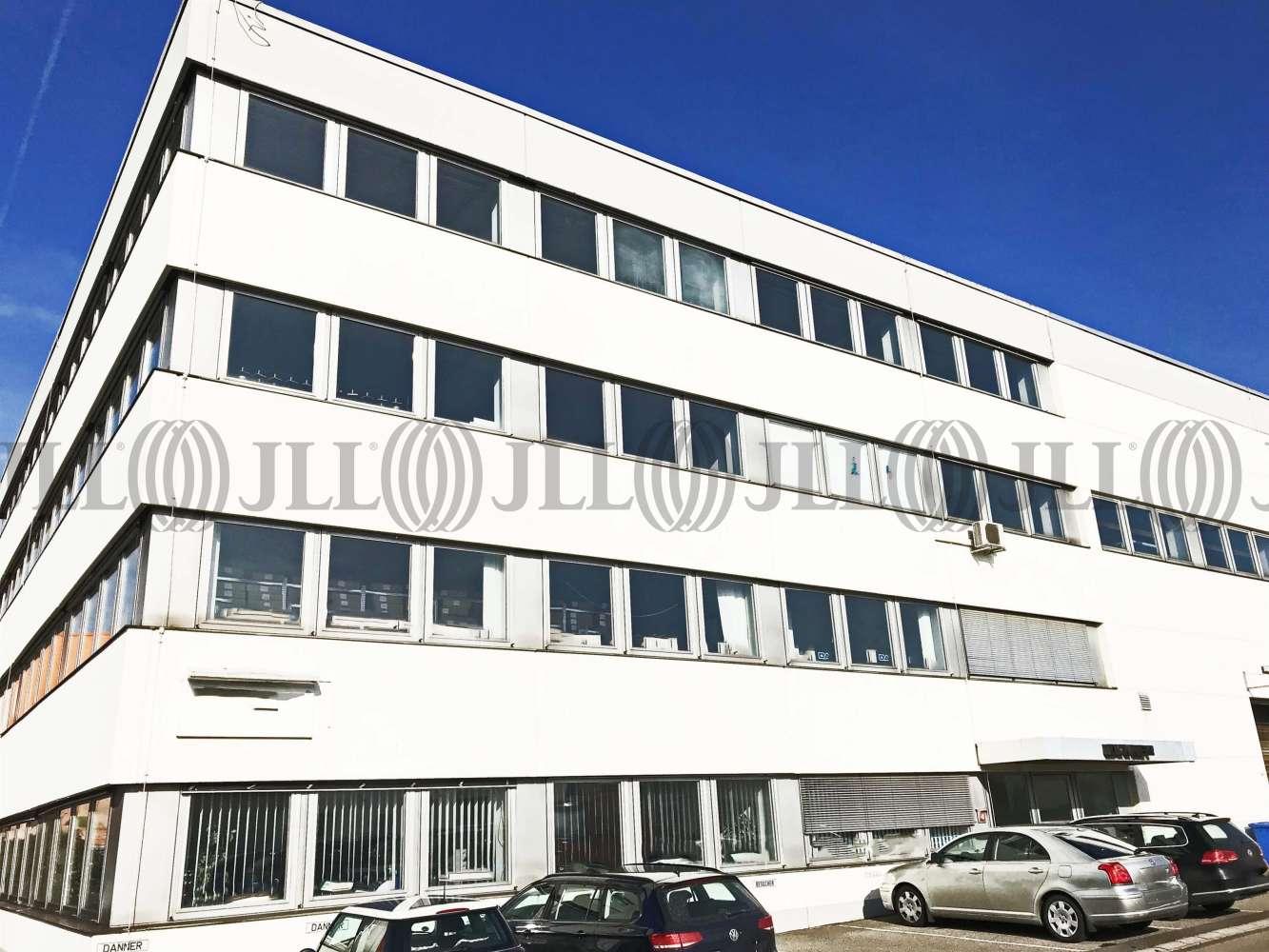 Büros Nürnberg, 90411 - Büro - Nürnberg, Schafhof - M1579 - 10605568