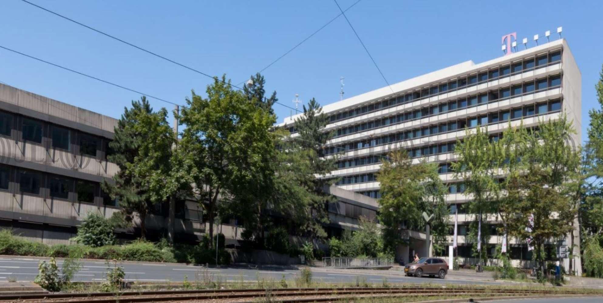 Büros Nürnberg, 90409 - Büro - Nürnberg - M1311 - 10605636