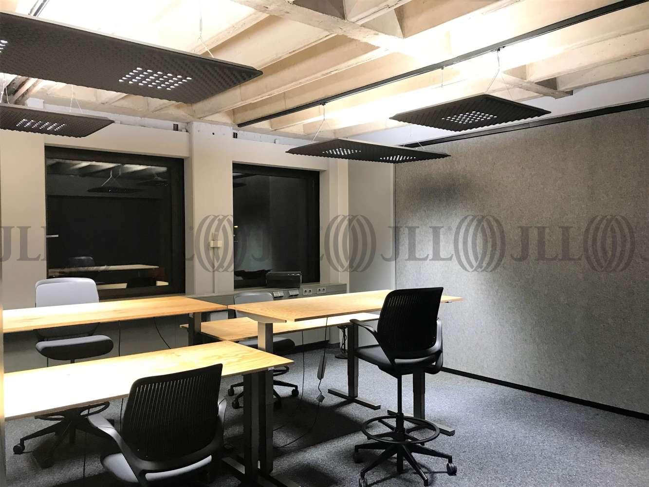 Büros Nürnberg, 90409 - Büro - Nürnberg - M1311 - 10605639