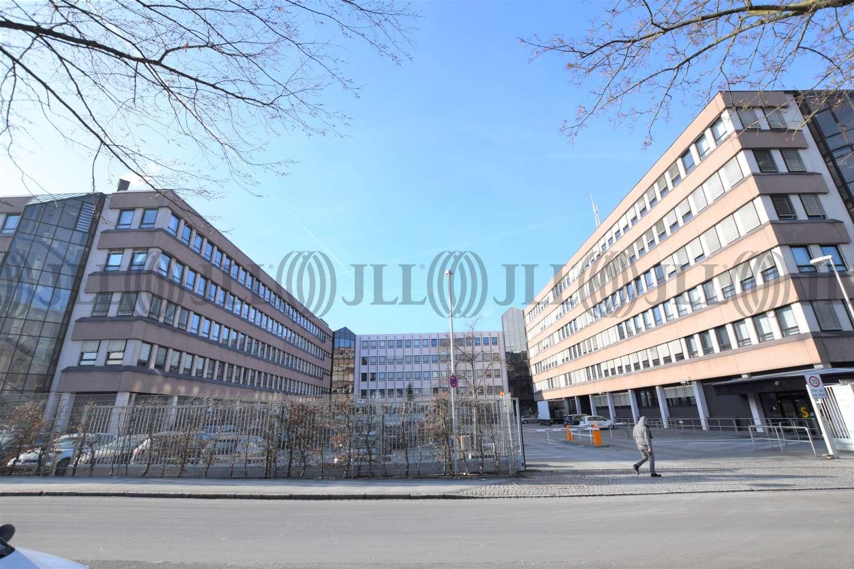Büros Fürth, 90766