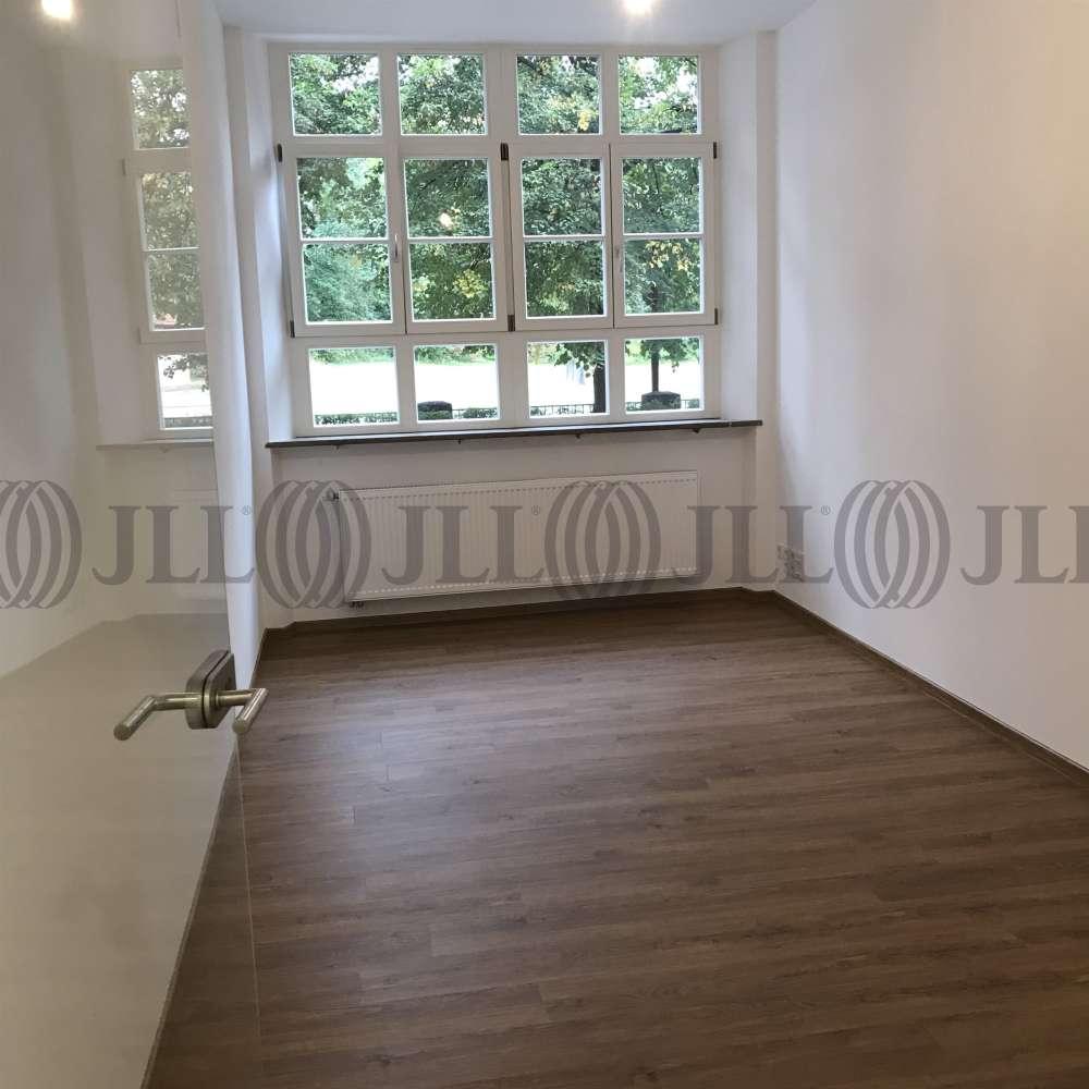 Büros Erlangen, 91052 - Büro - Erlangen, Anger - M1503 - 10605656