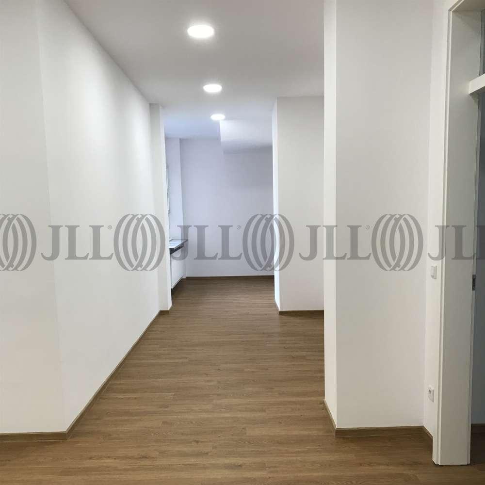 Büros Erlangen, 91052 - Büro - Erlangen, Anger - M1503 - 10605657