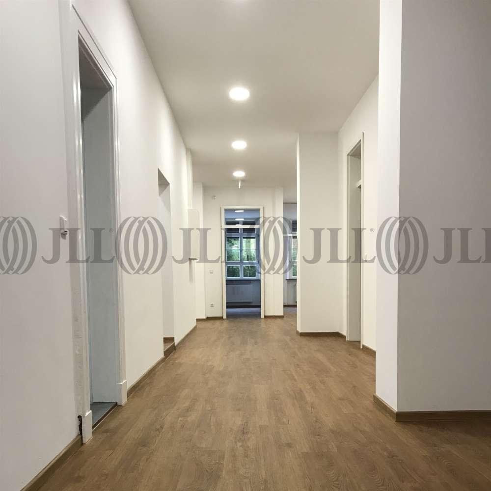 Büros Erlangen, 91052 - Büro - Erlangen, Anger - M1503 - 10605658