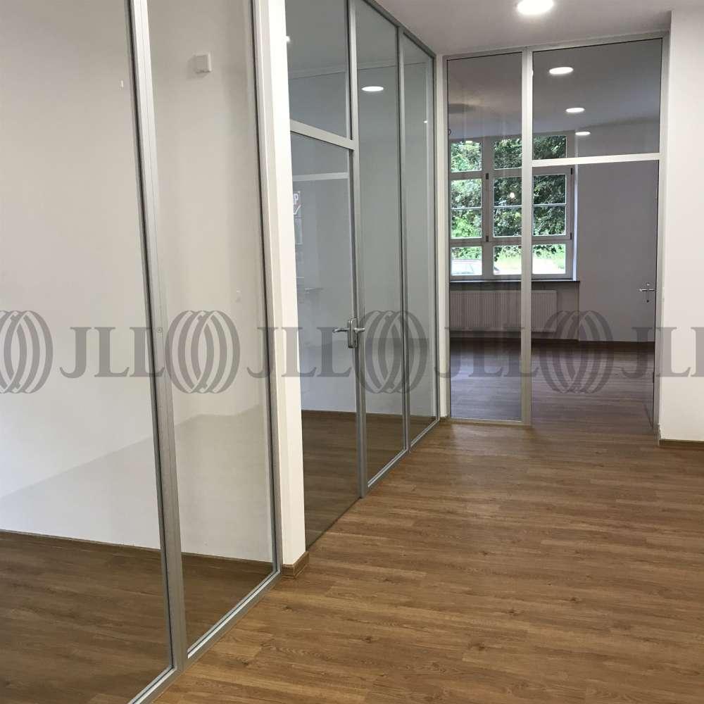 Büros Erlangen, 91052 - Büro - Erlangen, Anger - M1503 - 10605662