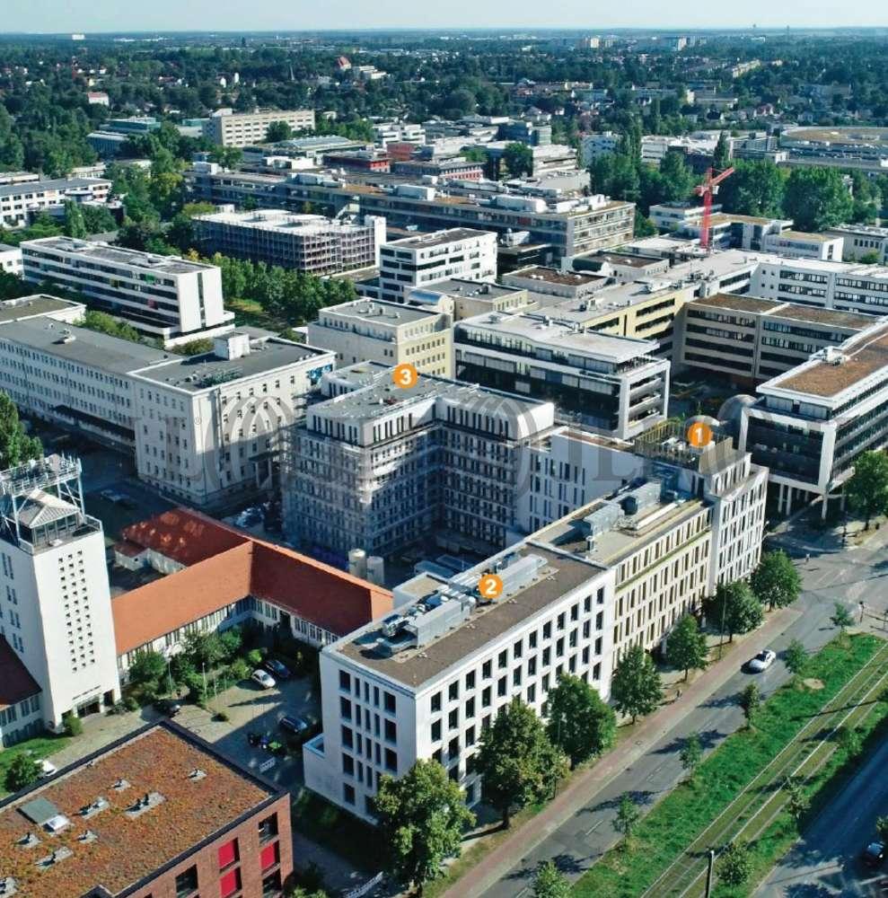 Büros Berlin, 12489 - Büro - Berlin, Adlershof - B0309 - 10605682