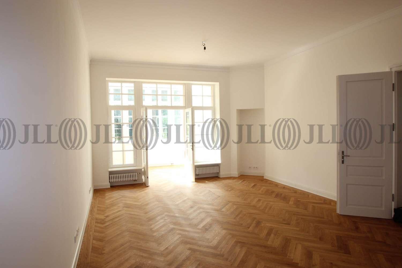 Büros Frankfurt am main, 60325 - Büro - Frankfurt am Main, Bockenheim - F2600 - 10605680