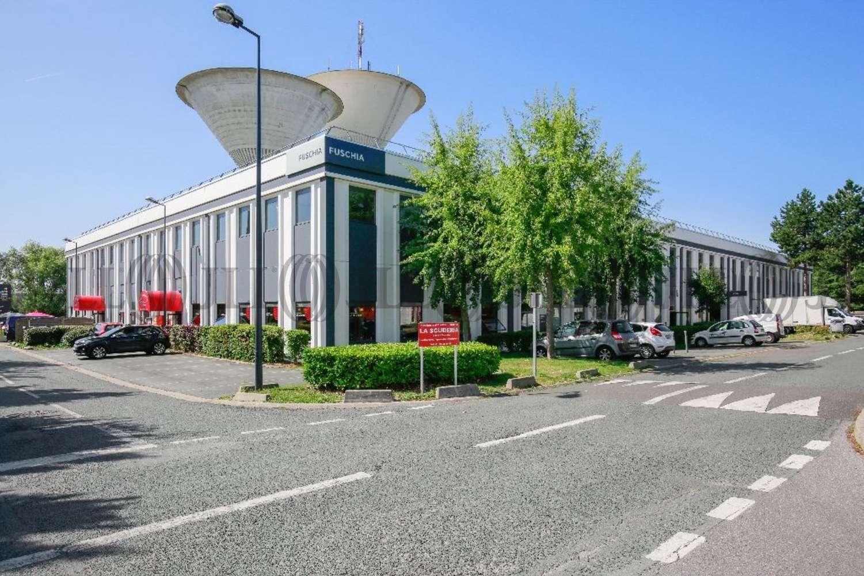 Bureaux Villebon sur yvette, 91140 - FUSCHIA - 10606435