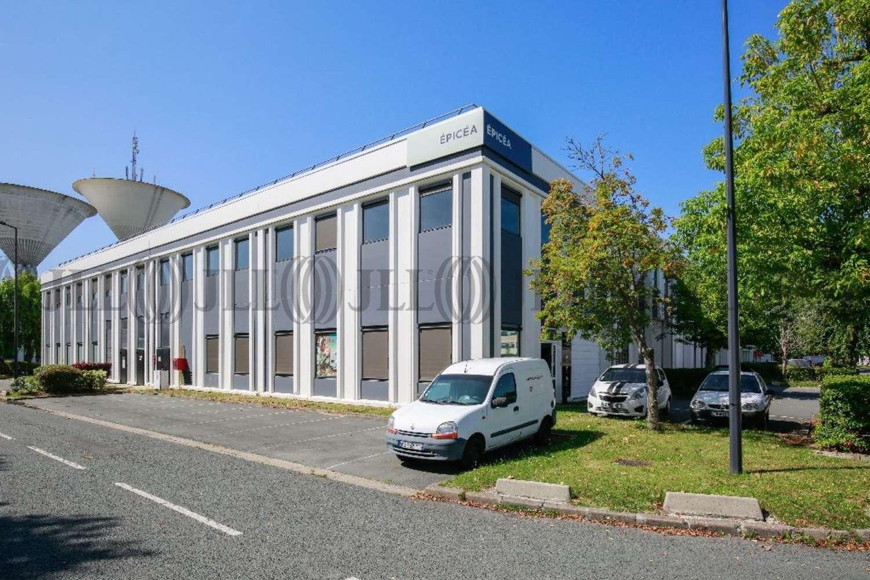 Activités/entrepôt Villebon sur yvette, 91140 - EPICEA - 10606425