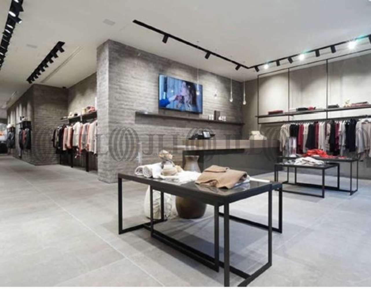 Commerces Paris, 75007 - REPEAT - EXCLUSIVITE JLL - 10606487