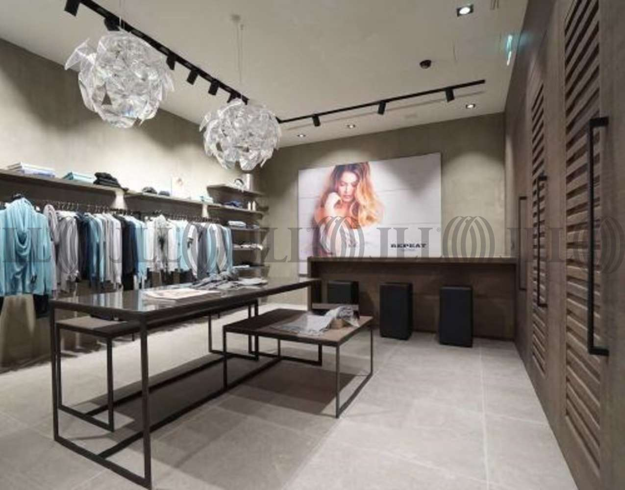Commerces Paris, 75007 - REPEAT - EXCLUSIVITE JLL - 10606488