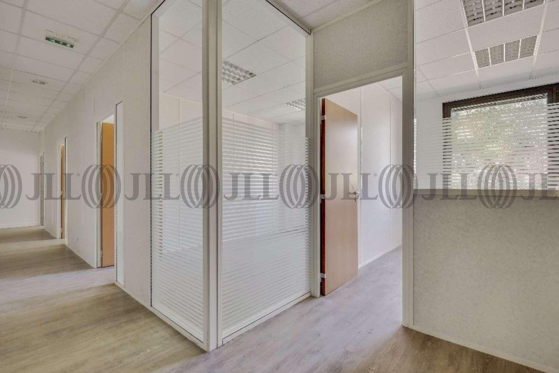 Bureaux Villebon sur yvette, 91140 - FUSCHIA - 10607816