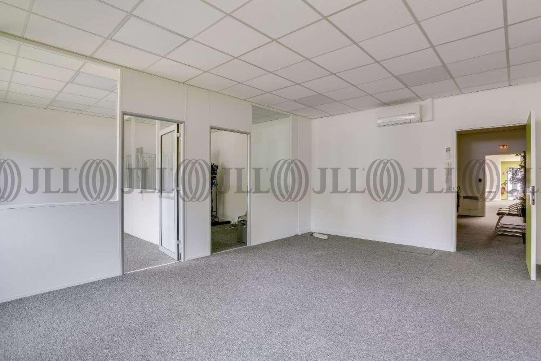 Bureaux Nanterre, 92000 - GREEN PARK