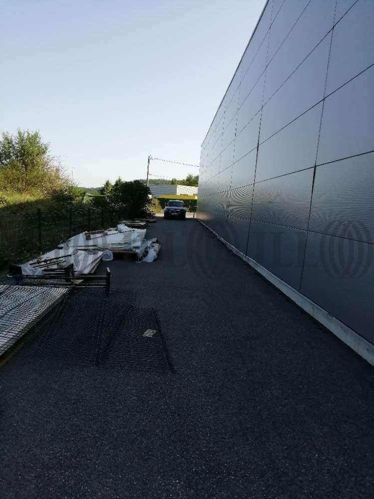 Activités/entrepôt Vourles, 69390 - LOCATION LOCAUX/ENTREPOT LYON SUD (69) - 10607854