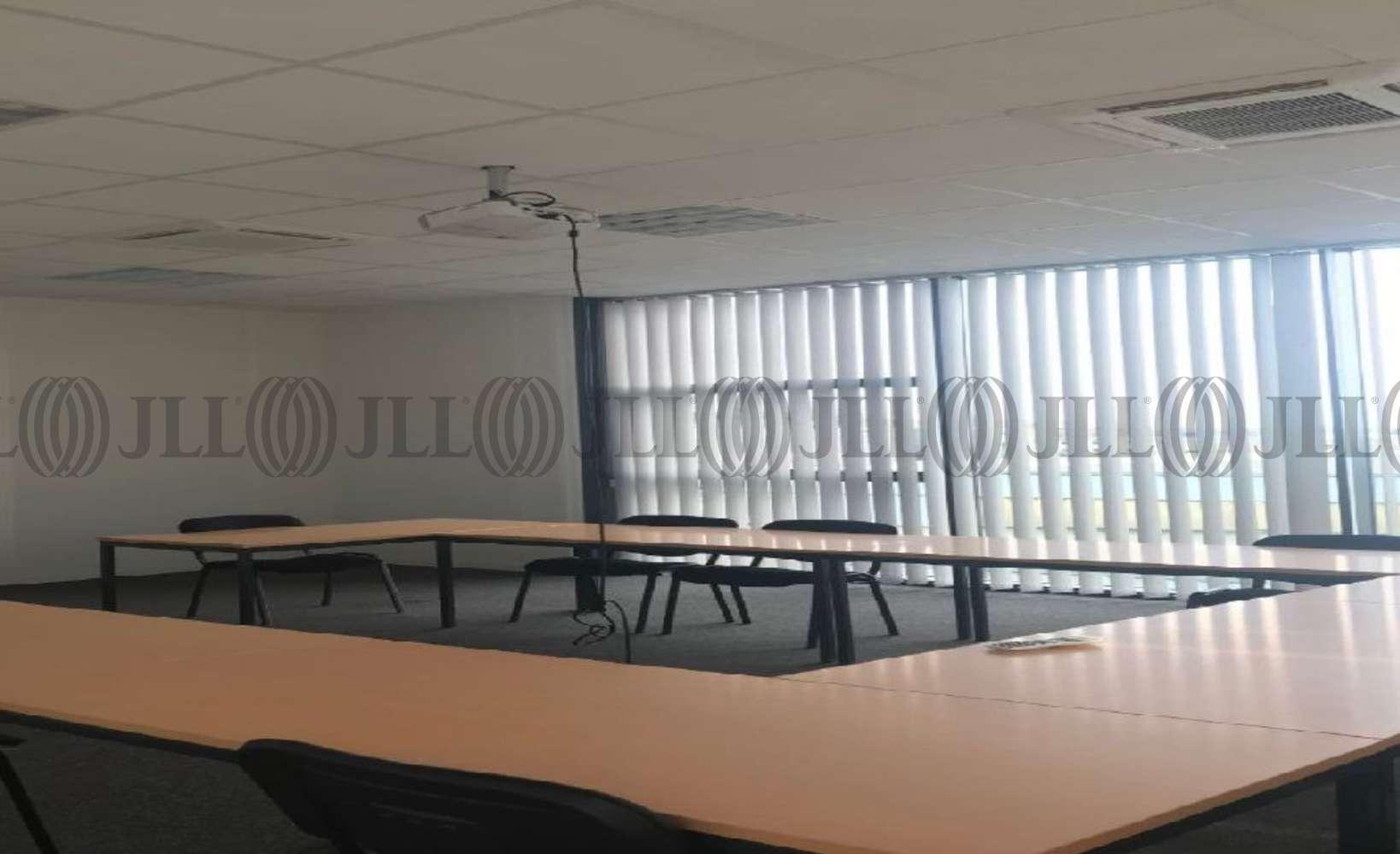 Activités/entrepôt Taluyers, 69440 - ECOPARC DU DOME - ACTIVITE LYON SUD - 10607858