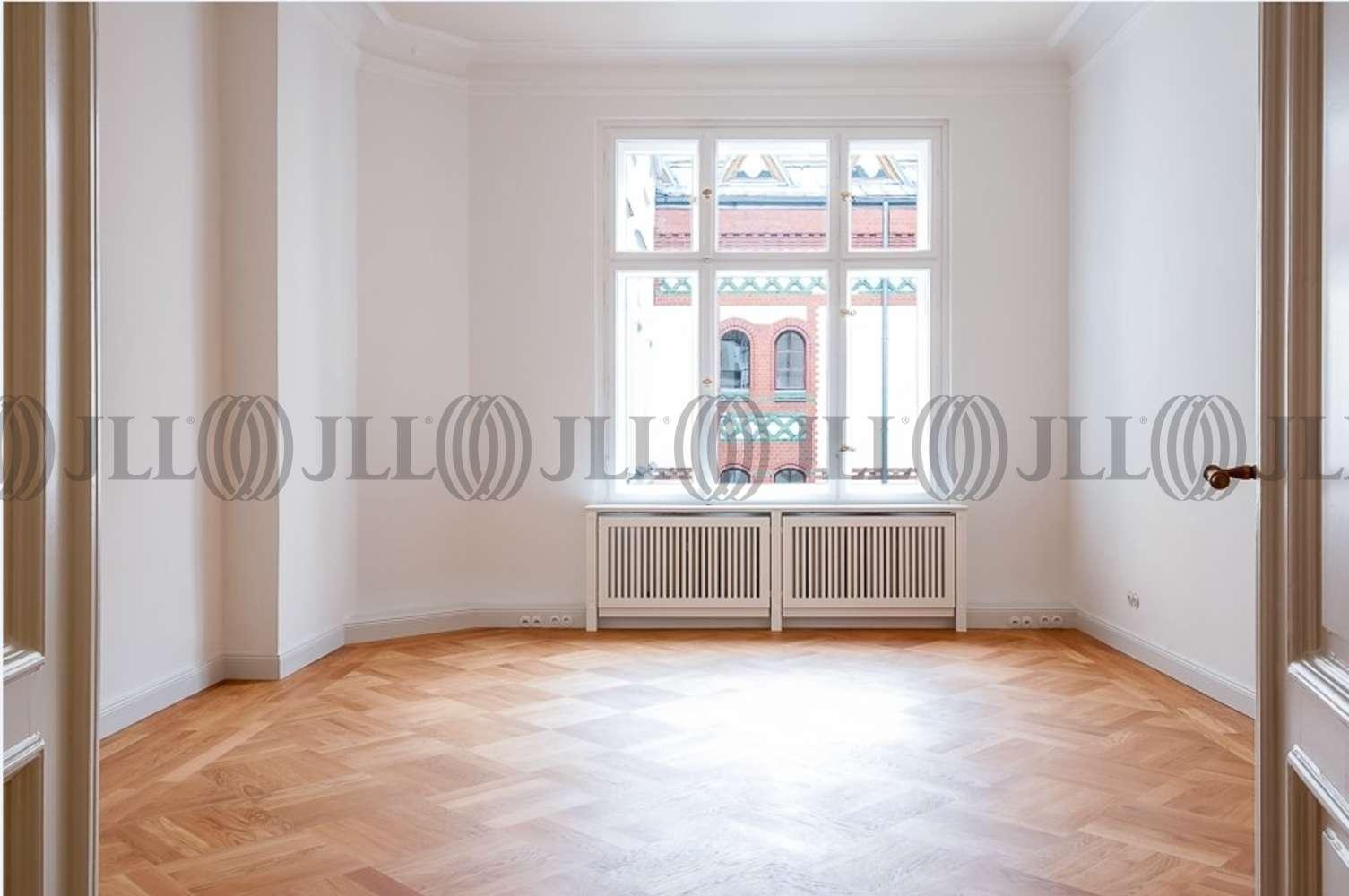 Büros Berlin, 10117 - Büro - Berlin, Mitte - B0199 - 10608565