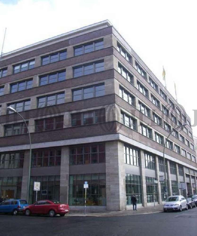 Büros Berlin, 10178 - Büro - Berlin, Mitte - B1811 - 10608562