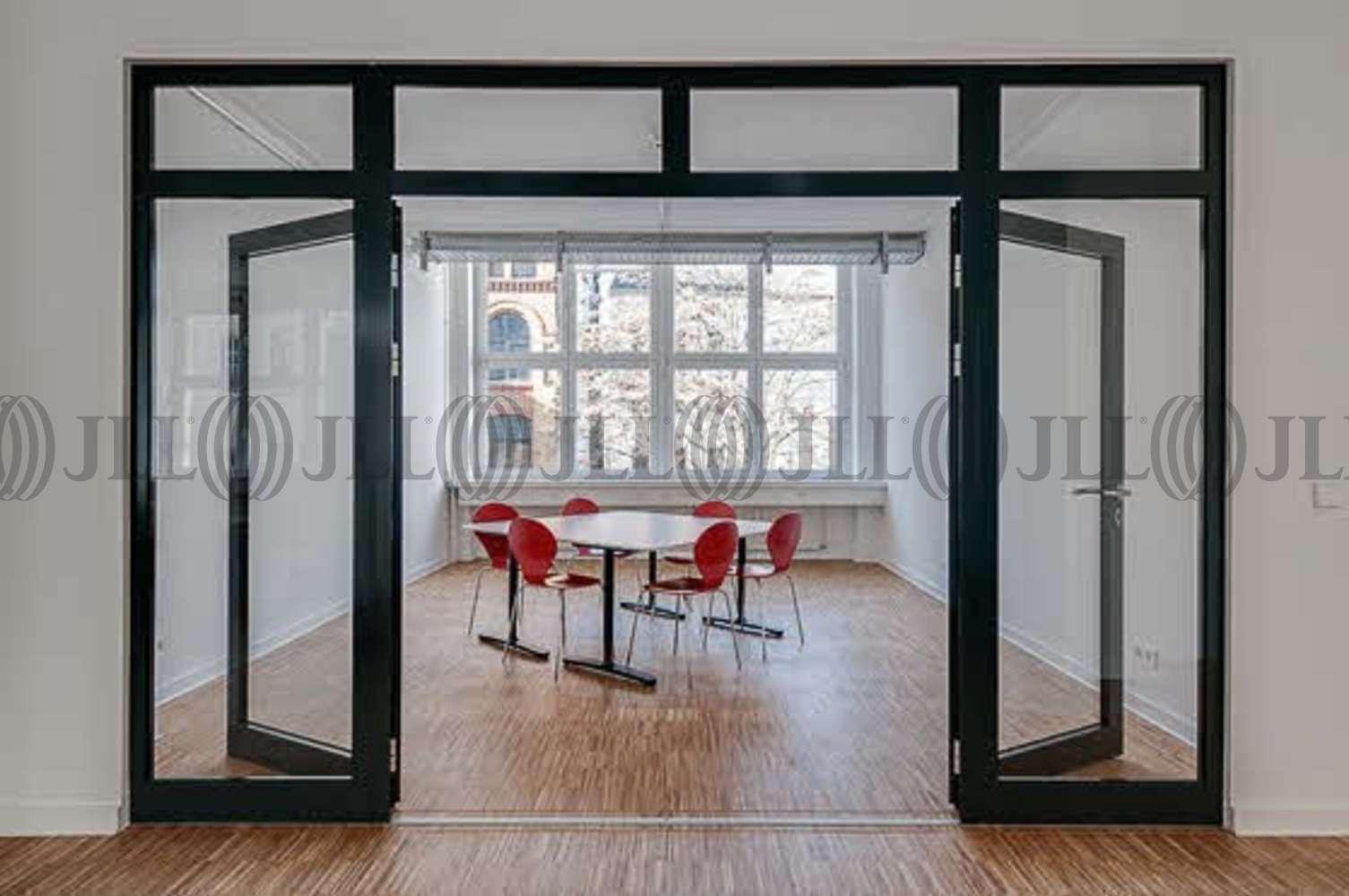 Büros Berlin, 10437 - Büro - Berlin, Prenzlauer Berg - B0675 - 10608572