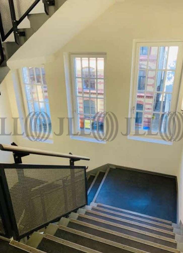 Büros Berlin, 10437 - Büro - Berlin, Prenzlauer Berg - B0675 - 10608617