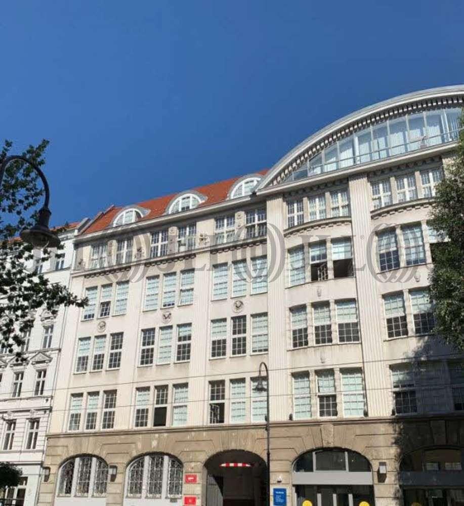 Büros Berlin, 10437 - Büro - Berlin, Prenzlauer Berg - B0675 - 10608619
