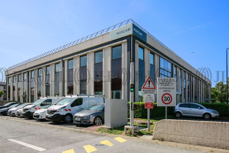 Bureaux Villebon sur yvette, 91140 - MUSCARI - 10609300