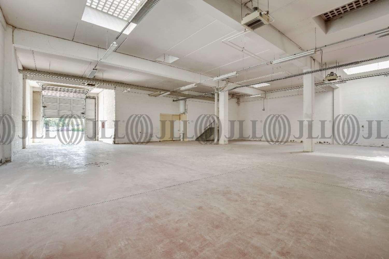 Activités/entrepôt Villebon sur yvette, 91140 - NEFLIER - 10609304