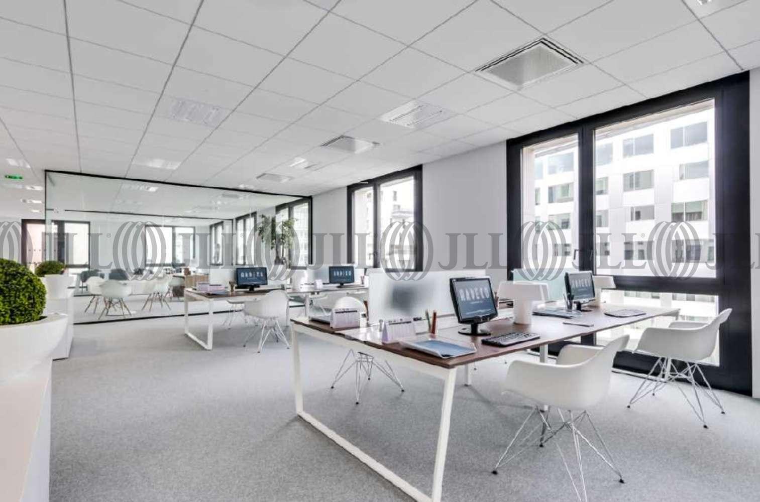 Bureaux Boulogne billancourt, 92100 - ARDEKO - 10609312