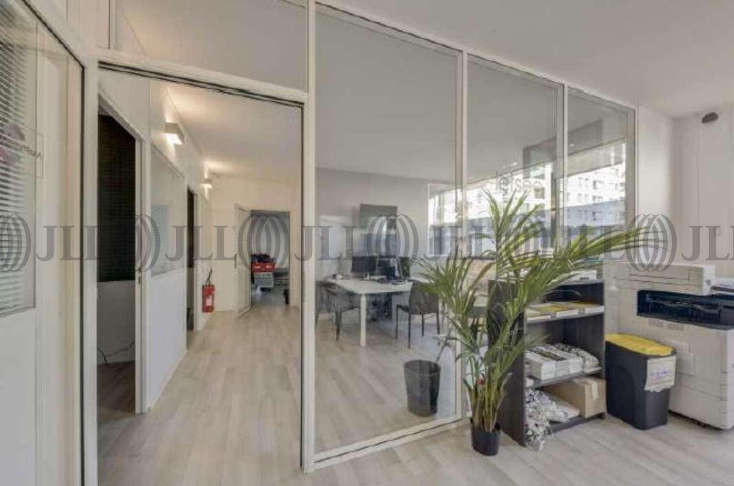 Bureaux Paris, 75015 - 27 RUE CAUCHY - 10609318