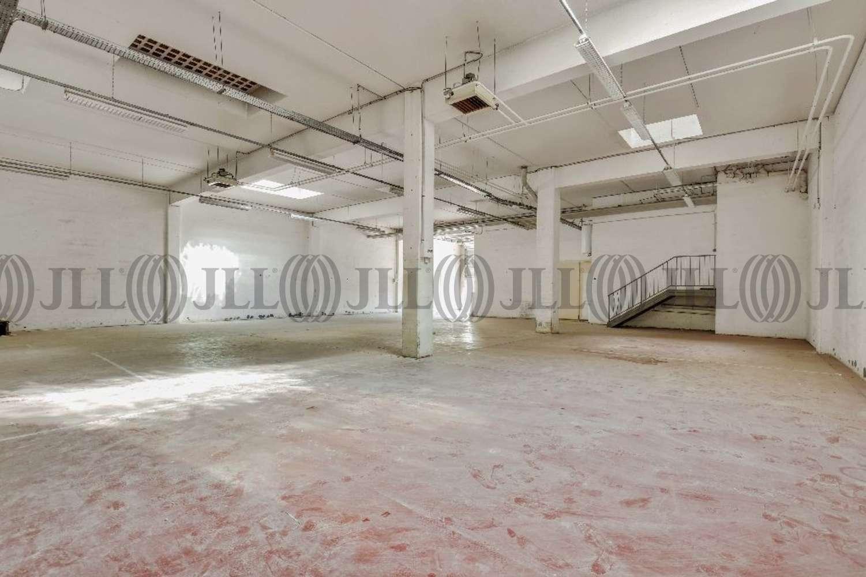 Activités/entrepôt Villebon sur yvette, 91140 - NEFLIER - 10609307