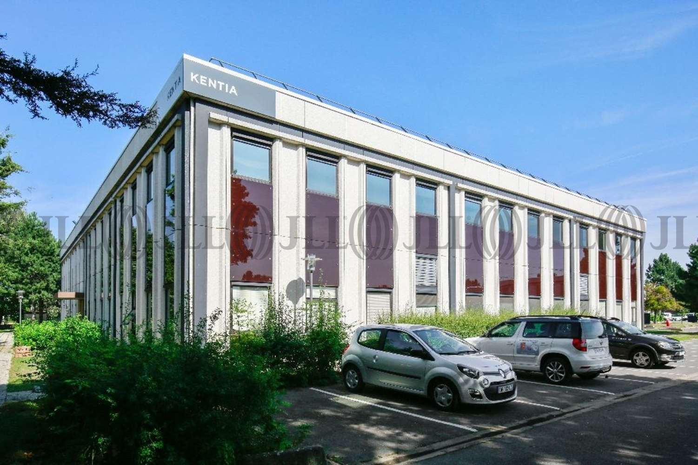 Activités/entrepôt Villebon sur yvette, 91140 - KENTIA - 10609324