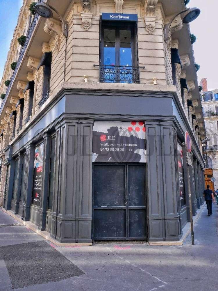 Commerces Lyon, 69002 - QUARTIER GROLEE CARNOT - 10610713
