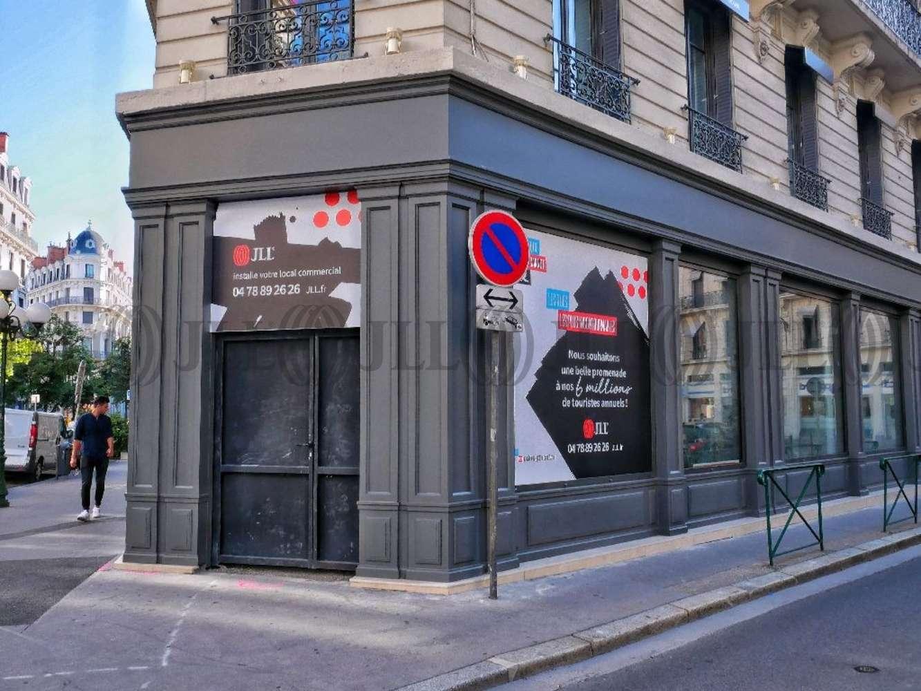 Commerces Lyon, 69002 - QUARTIER GROLEE CARNOT - 10610714