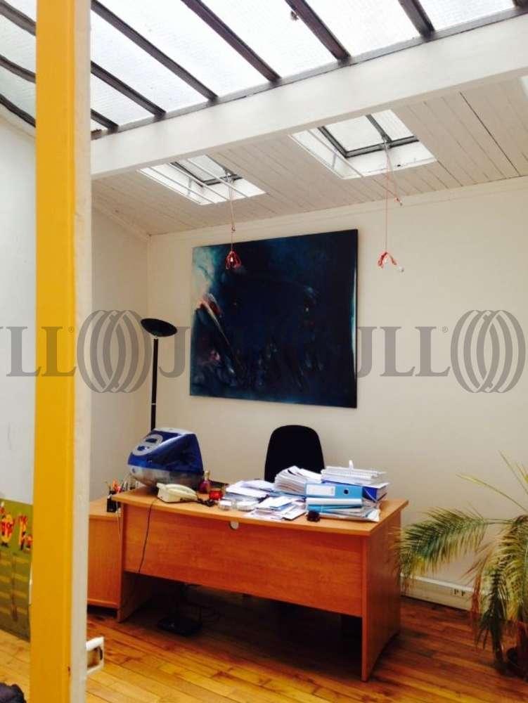 Bureaux Paris, 75014 - POTENTIELLE - 10610738