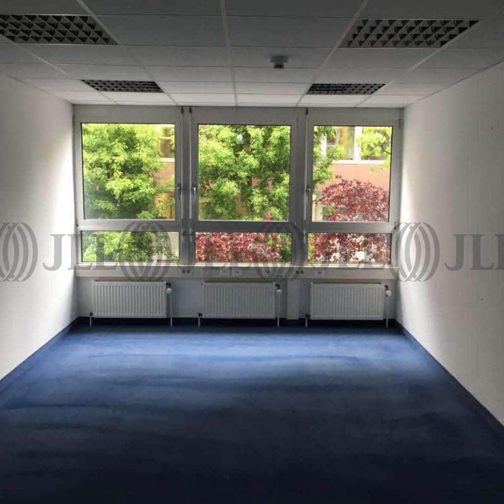 Büros Frankfurt am main, 60599 - Büro - Frankfurt am Main, Sachsenhausen - F0884 - 10611538