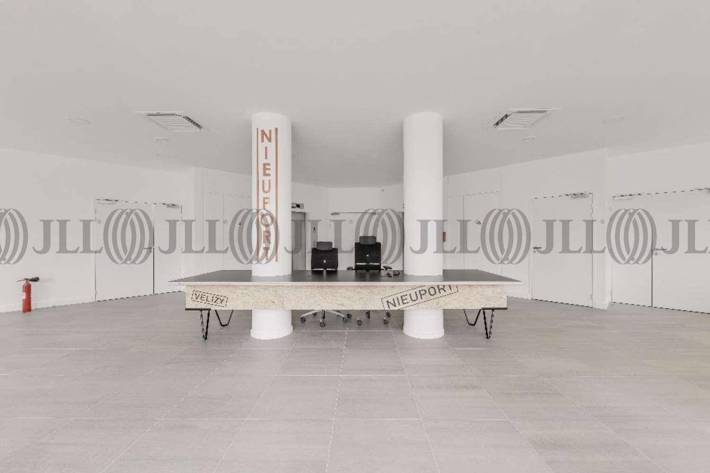 Bureaux Velizy villacoublay, 78140 - VELIZY ESPACE - BLERIOT & NIEUPORT