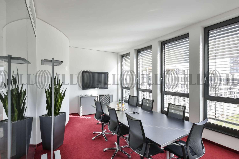 Büros Düsseldorf, 40477